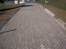 Paving in East London | Paving in Eastern Cape | Paving East London